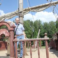 Николай, 35 лет, Весы, Москва