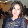 Viktoriya, 33, Khujayli