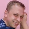 Евгений, 32, г.Электросталь