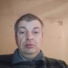 Рома Птицын, 38, г.Волхов