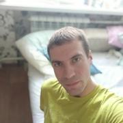 Андрей 36 Волгоград
