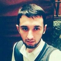 Amil, 28 лет, Рак, Москва