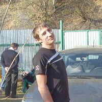 Иван, 36 лет, Дева, Москва