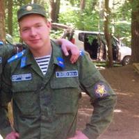 Игорь, 26 лет, Близнецы, Нижний Новгород