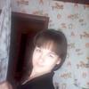 Юлия, 34, г.Уфа