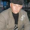Игорьок, 52, г.Борщев