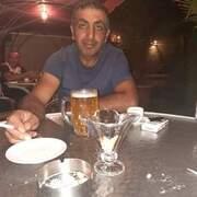 Арман 39 Ереван