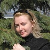 Оленька, 39, г.Алексеевка