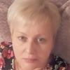 Фарида, 53, г.Казань