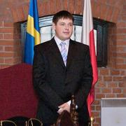 Борис 32 Калининград