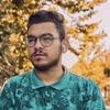 Ghadeer, 23, г.Дамаск