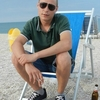 Николай, 31, г.Сомбреро