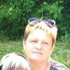 валентина, 53, г.Самара