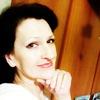 Ирина-Nuri, 56, г.Подольск