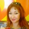 Тая, 37, г.Пермь