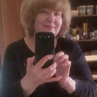 Irina, 71 год, Скорпион, Санкт-Петербург