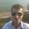 Ilias, 30, Thessaloniki