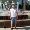 РОМАН, 44, г.Россошь