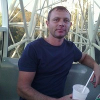 cерега, 33 года, Дева, Ртищево