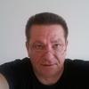 Николай, 48, г.Архангельск
