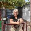 Наталья Викторовна, 57, г.Феодосия