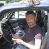 vadim, 49, г.Курск
