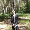 Sergej, 26, г.Владимир