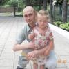 Максим, 29, г.Дебальцево