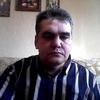 Юрий, 48, г.Хабаровск