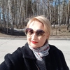 Tatyana, 47, Barnaul