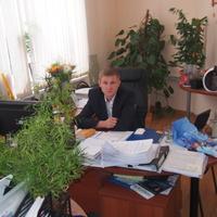 Алексей, 36 лет, Дева, Караганда