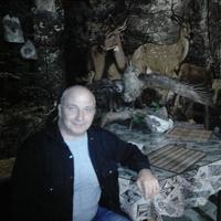 Александр, 45 лет, Близнецы, Крымск