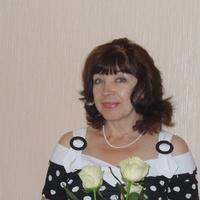 Нина, 65 лет, Телец, Ржев