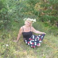наталья герасименко, 62 года, Близнецы, Куйбышев (Новосибирская обл.)
