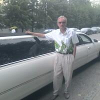 Илья, 55 лет, Рыбы, Екатеринбург