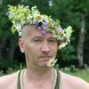 Sasha, 46, Saransk