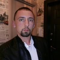 Денис, 27 лет, Дева, Новосибирск