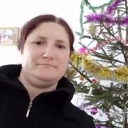 Віта Мельничук 34 Львов