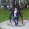 Юлия, 34, г.Хабаровск