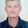 Eduard., 53, г.Омск