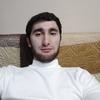 Богдан, 31, г.Москва