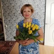 Светлана 54 Богданович