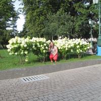 Ирина, 32 года, Рак, Москва