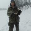 Юрий, 32, г.Курагино