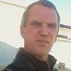 Саша, 44, г.Феодосия