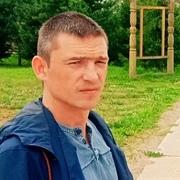 Олег 33 Сергиев Посад