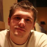 Vadim, 35 лет, Рак, Магнитогорск