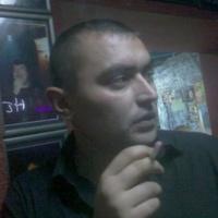 Ринат, 35 лет, Лев, Челябинск