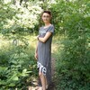 Аля Сергеева, 39, Торез