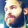 Jay, 35, Johannesburg